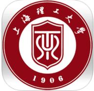上海理工大学手机端 v1.0