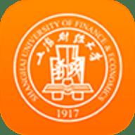 上海财经大学手机端 v2.072