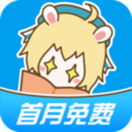 漫画台官方免费版 3.0.1