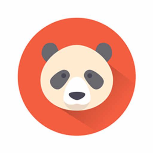 熊猫绘画2021最新版app v2.0.0