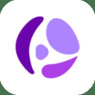 黃瓜生活社區app官方版 5.5.6