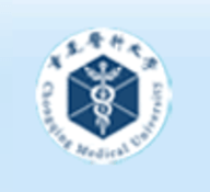 重庆医科大学手机端 v1.52