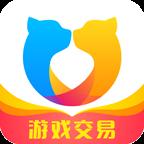 交易猫下载app苹果下载 v6.12.1