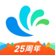 水木社區論壇手機版 3.4.3
