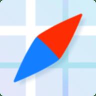 腾讯地图app官方最新版 9.11.0