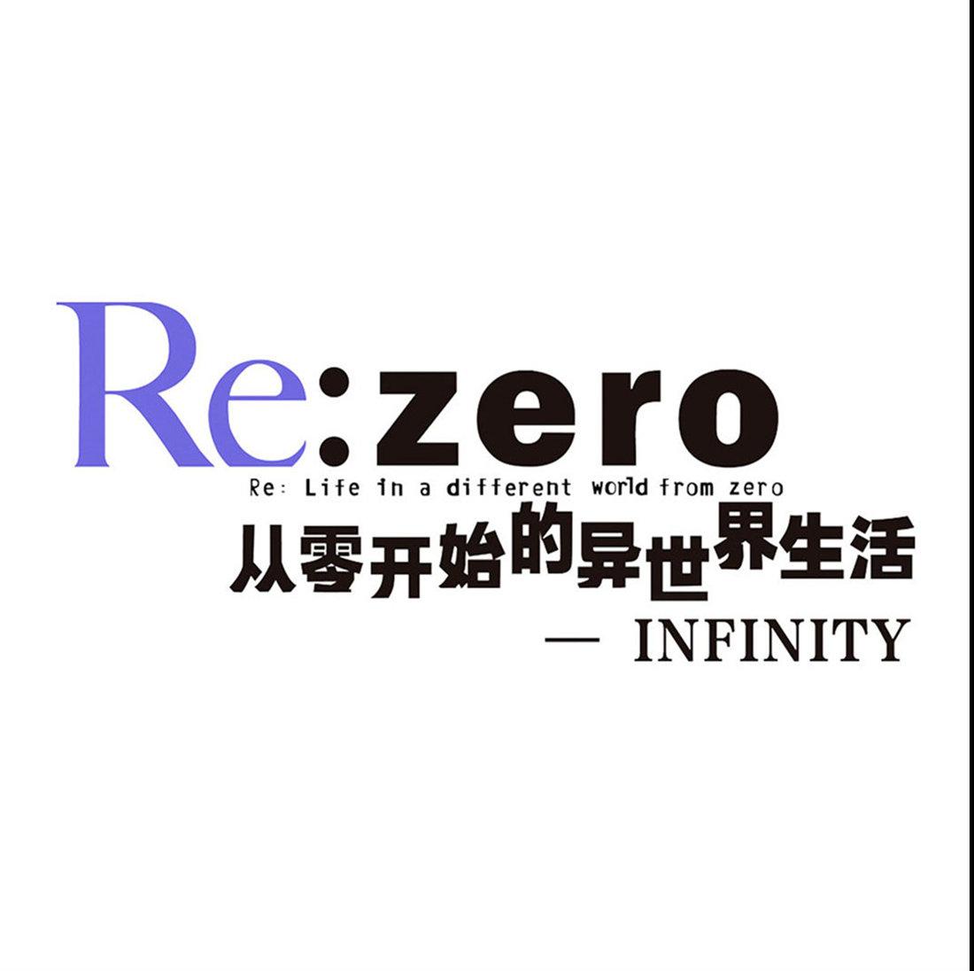 從零開始的異世界生活安卓b服 2.1.5