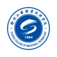 徐州工业职业技术学院app手机端 V7.39.29