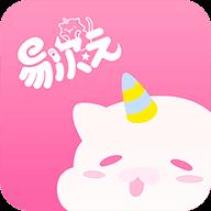 易次元app官方最新版 2.4.70