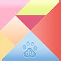 百度壁纸app v5.0.1