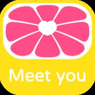 美柚孕期app最新版 8.0.6