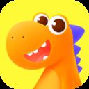 瓜瓜龙英语启蒙app 4.7.1