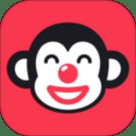逗拍app官方版 11.6.0