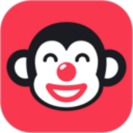 逗拍app官方ios版 11.6.0