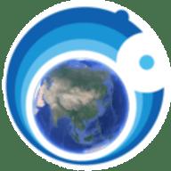 奥维互动地图手机版最新版 v9.0.6