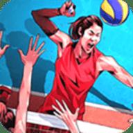 超级排球联盟安卓最新版 v1.1