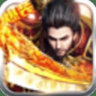 大天使风暴雷霆手机游戏 v1.0