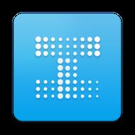 链工宝安全考试题库app 2.0.9
