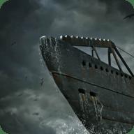 航海潜艇战游戏 v0.9.9