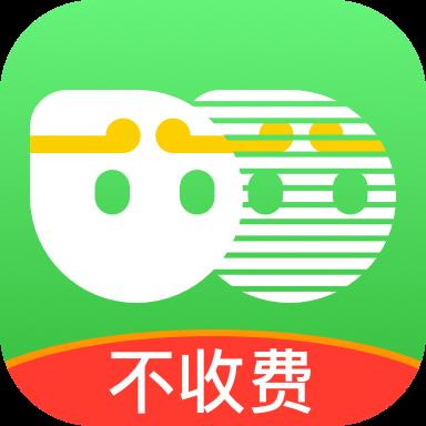 悟空分身定位软件 v4.8.9