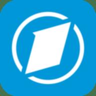 第一财经app安卓版手机客户端 13.5.3