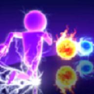 触电之旅游戏 v19