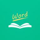 知米背单词破解版 5.0.16