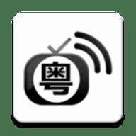 粤语屋app安卓版 v1.0.1