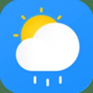 齐齐哈尔天气 v1.0.4
