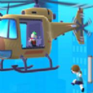 直升机Z逃生游戏 1.0.4