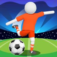 足球決賽杯游戲 v1.0