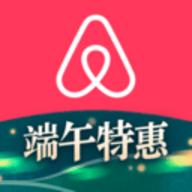 爱彼迎民宿app苹果 21.22.china