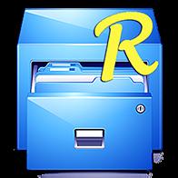 re管理器apk v4.7.7