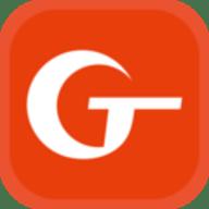 工品行app企业版 v1.5.00