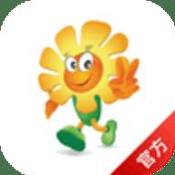 阳光保险app官方版 v2.3.4