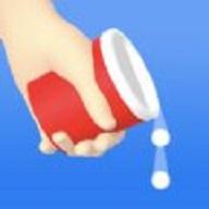 球球碰撞大師游戲在線版 1.0