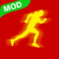 真人跑酷游戏 v1.7
