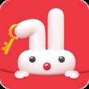 巴乐兔租房平台ios版 5.9.6