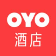 oyo酒店app 3.4.0