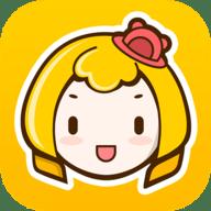 里番库漫画app最新ios版 6.5.0