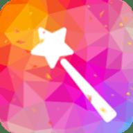 主题壁纸大全app 1.1.0