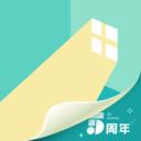好好住app安卓最新版 5.1.0