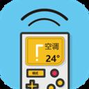 空調萬能遙控器app蘋果版 6.0.7