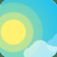 自贡天气预报 2.3