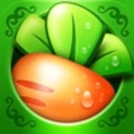 保卫萝卜1破解版 v2.0.4
