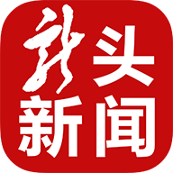 龙头新闻app安卓版 2.0.7
