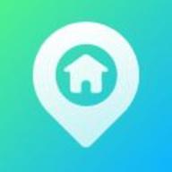 蜗牛定位app官方版 1.1.0