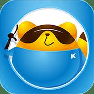 吹妖漫画app安卓版 v-1.8.01-based