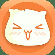 图库漫画app官方正版 3.0
