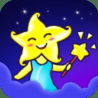 橡子星座运势查询苹果版 v3.3.1