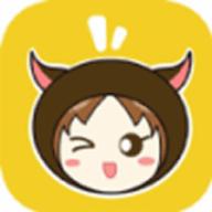 56漫画app安卓版 v1.0.0